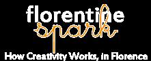 logo-florentine-spark-color