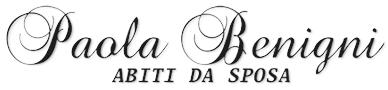 logo-paola-benigni