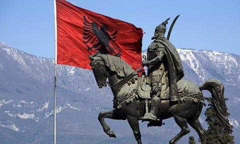 albania-4ever