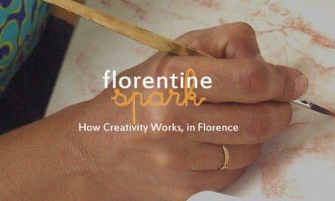florentine-spark