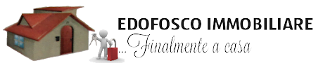 logo-edofosco-color