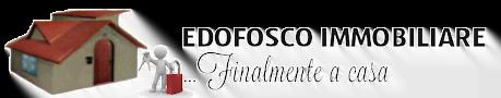 logo-edofosco-color